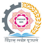 PIMR-PARAM Institute of Management And Research