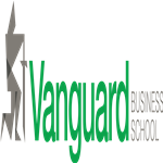 VBS-Vanguard Business School