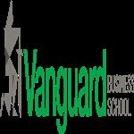VBS-Vanguard Business School