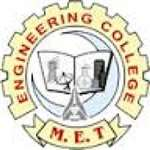 METEC-MET Engineering College
