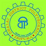 DDP-Dhalai District Polytechnic