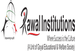 RIET-Rawal Institute of Engineering Technology