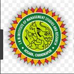SLKMIMSR-Sau Leena Kishor Mamidwar Institute Of Management Studies And Research