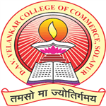 DAVVCC-DAV Velankar College Of Commerce