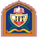 JETGI-Jahangirabad Educational Trust Group Of Institutions