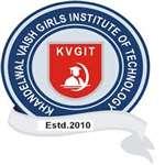 KVGIT-Khandelwal Vaish Girls Institute of Technology