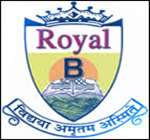 RSIMS-Royal School Of Information And Management Sciences