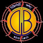 DBIT-Dev Bhoomi Institute of Technology