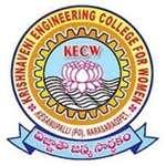 KECW-Krishnaveni Engineering College For Women
