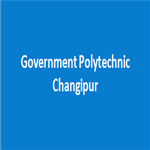 GP-Government Polytechnic Changipur