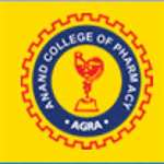 ACP-Anand College Of Pharmacy