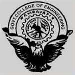 GCE-Government College of Engineering Amravati