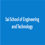 SSET-Sai School of Engineering and Technology