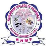 KCP-Khammam College of Pharmacy