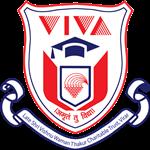 VIP-Viva Institute Of Pharmacy