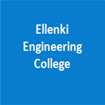 EEC-Ellenki Engineering College