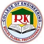 RKCE-RK College Of Engineering