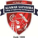KSCEM-Kunwar Satyavira College Of Engineering And Management