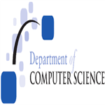 DCS-Department of Computer Science