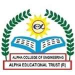 ACE-Alpha College of Engineering Bangalore