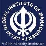 DGIM-Delhi Global Institute Of Management