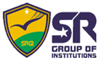SRGI-SR Group Of Institutions Jhansi
