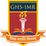 DGHSIMR-Dr Gaur Hari Singhania Institute Of Management And Research