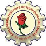 KNIT-Kamla Nehru Institute of Technology