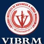 VIBRM-Vaishali Institute of Business and Rural Management