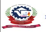 VJIMR-Vimal Jyothi Institute Of Management And Research