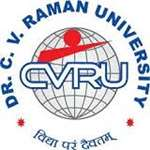 DCVRIST-Dr CV Raman Institute Of Science And Technology