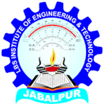 LBSIET-Lakshmi Bai Sahuji Institute of Engineering and Technology