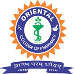 OCPB-Oriental College Of Pharmacy Bhopal