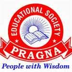 PPGC-Pragna PG College