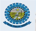 IT-Institute of Technology Gopeshwar