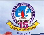 KCHM-Karavali College Of Hotel Management