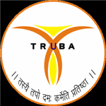 TCST-Truba College Of Science And Technology