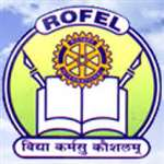 RGMBCP-Rofel GM Bilakhia College Of Pharmacy