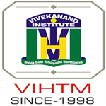 VIHTM-Vivekanand Institute Of Hotel And Tourism Management