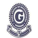 GITM-Goel Institute Of Technology And Management Lucknow