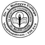 DLBCE-Dr Lankapalli Bullayya College of Engineering