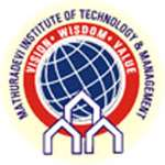 MITM-Mathuradevi Institute of Technology and Management