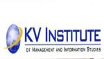 KVIMIS-K V Institute of Management and Information Studies