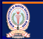 BIMS-Bidar Institute Of Medical Sciences