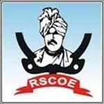 RSCE-Rajarshi Shahu College of Engineering
