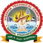 VTC-Visakha Technical Campus