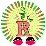RIP-Ratnam Institute of Pharmacy