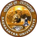 SUDPS-Saurashtra University Department Of Pharmaceutical Sciences