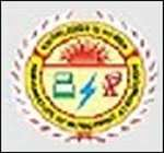 HIMT-Hindu Institute Of Management And Technology
