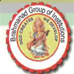 BGI-Brahmanand Group Of Institutions